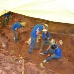 Escavação (1)