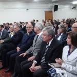 Ala Victor Dequech é inaugurada na UnC